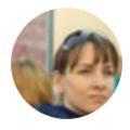 http://urok.gibkoetelo.ru/wp-content/uploads/2017/05/girl1-120x120.png